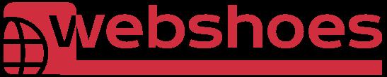 Логотип «Детская обувь»